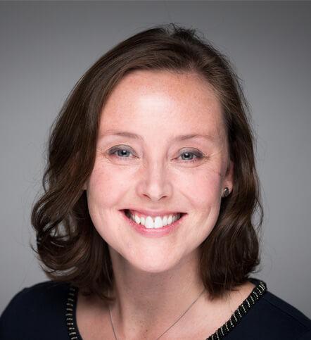 Stephanie Dakin, PhD, BVetMed, MRCVS