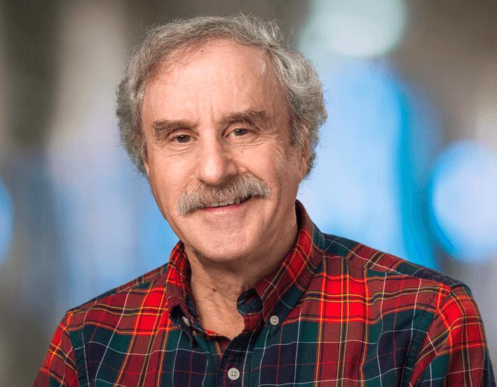 Steven Henikoff, PhD