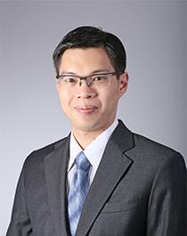 Iain Tan, PhD, MRCP