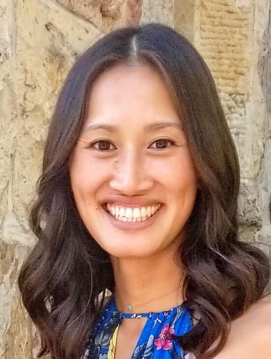 Thu Elizabeth Duong, MD