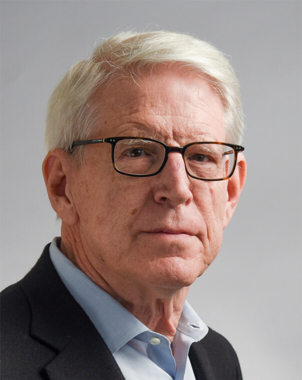 Tom Maniatis, PhD