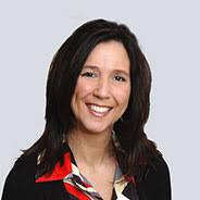 Tracy Battaglia, MD, MPH