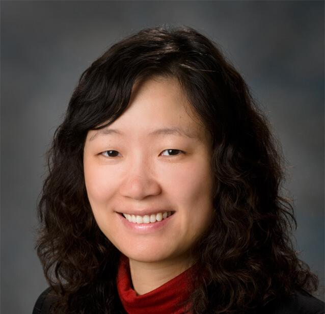 Wenyi Wang, PhD