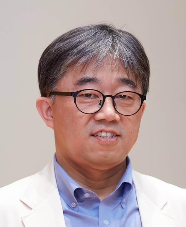Woong-Yang Park, MD, PhD