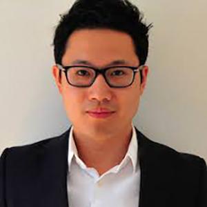 Jimmie Ye, PhD