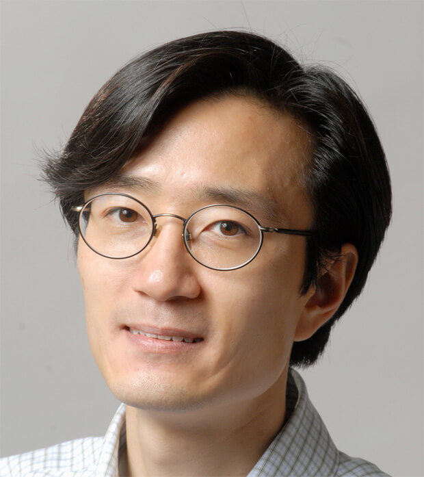 Yun Song, PhD