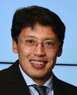 Yunlong Liu, PhD