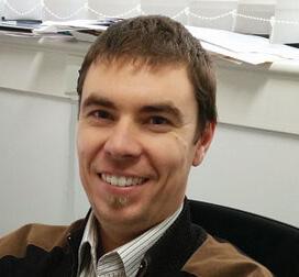 Yvan Saeys, PhD