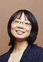 Mei Zhen, PhD