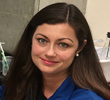 Devon Lawson, PhD