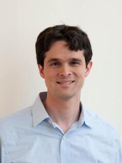 Evan Macosko