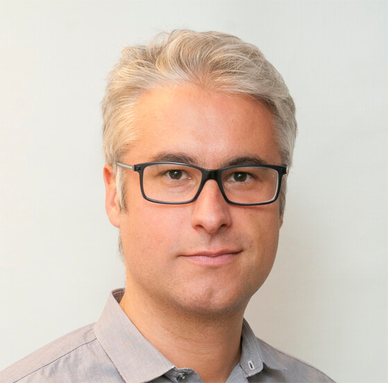 Mario Suva