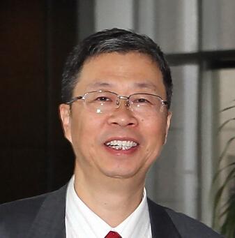 Xuegong Zhang