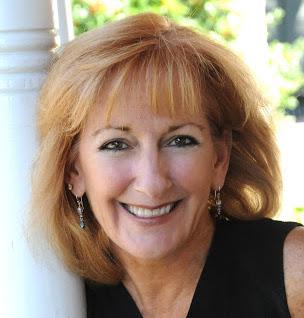 Susan S. Meier, Principal, Meier and Associates (CZI Grant Partner Training Sessions).