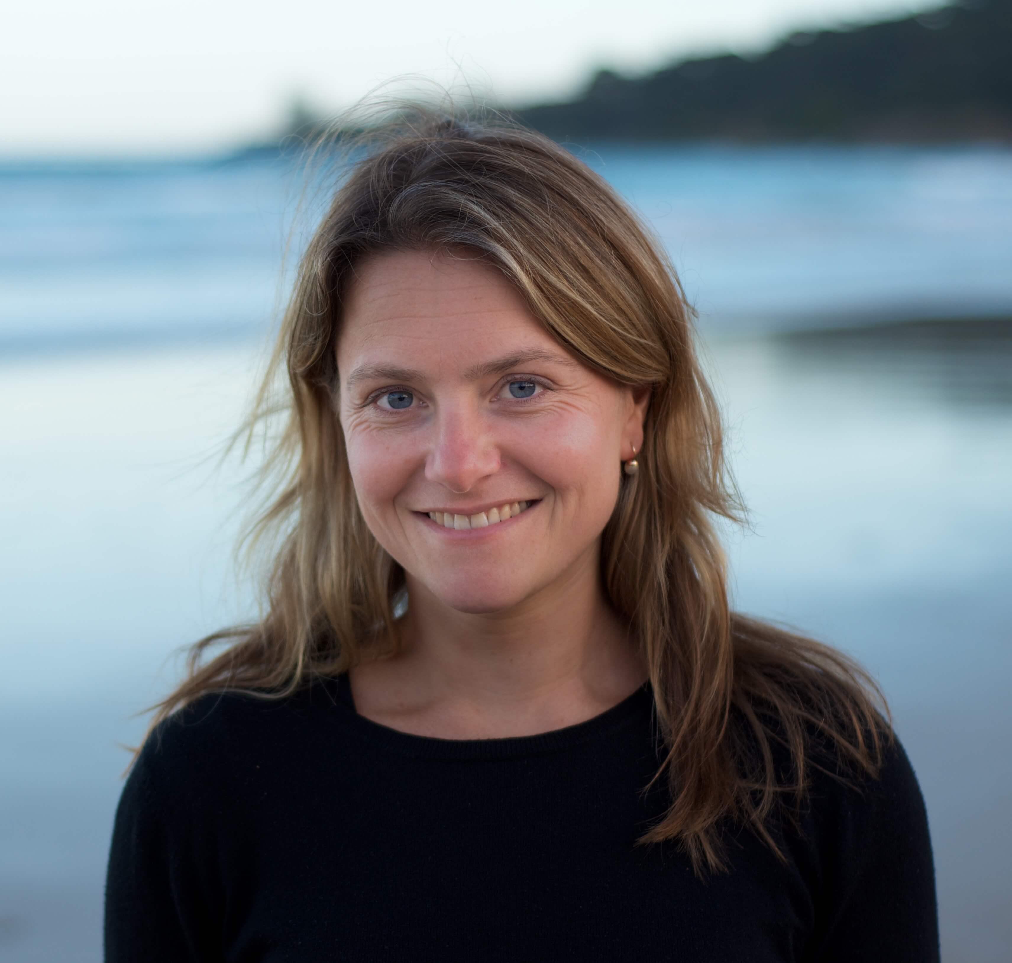 Alicia Oshlack, PhD