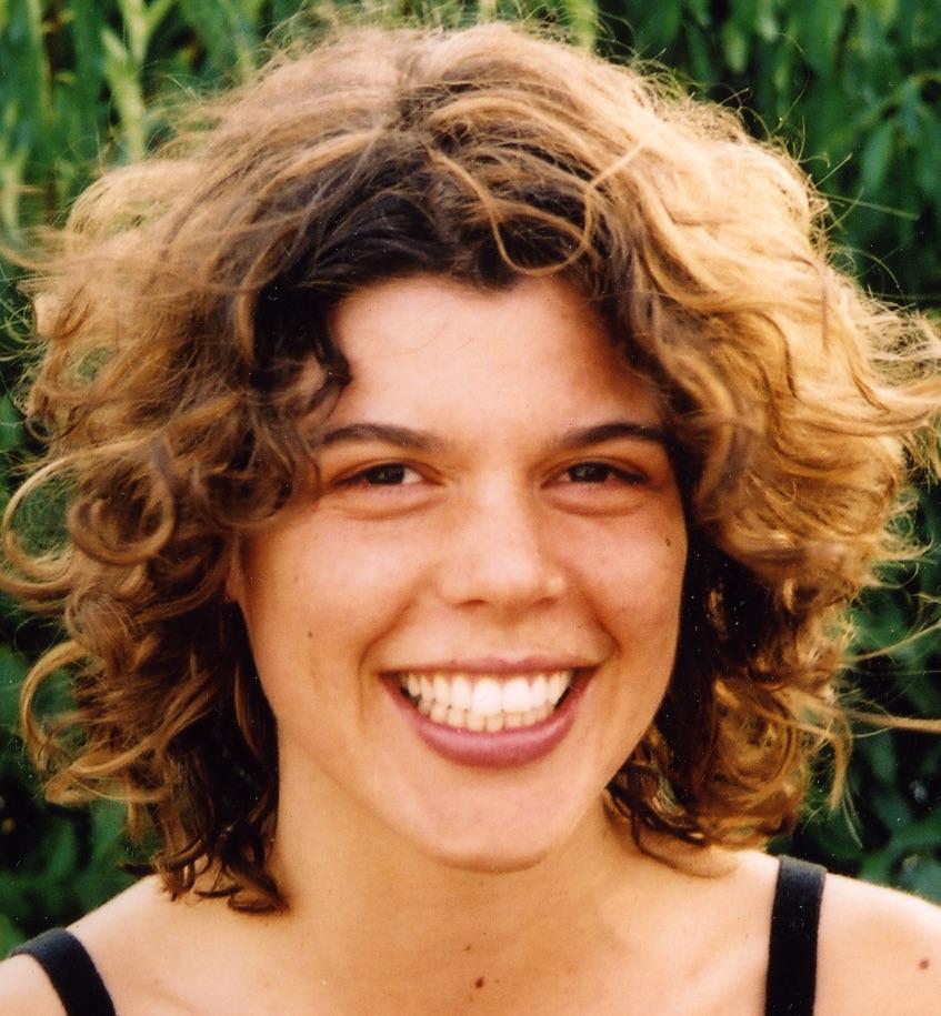Anne Brunet, PhD (Lead)