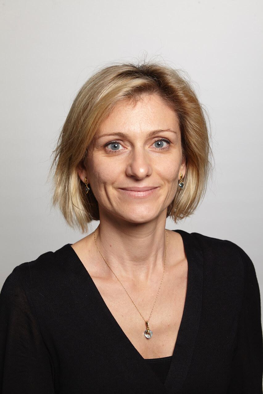 Chiara Giannarelli, MD, PhD (Lead)