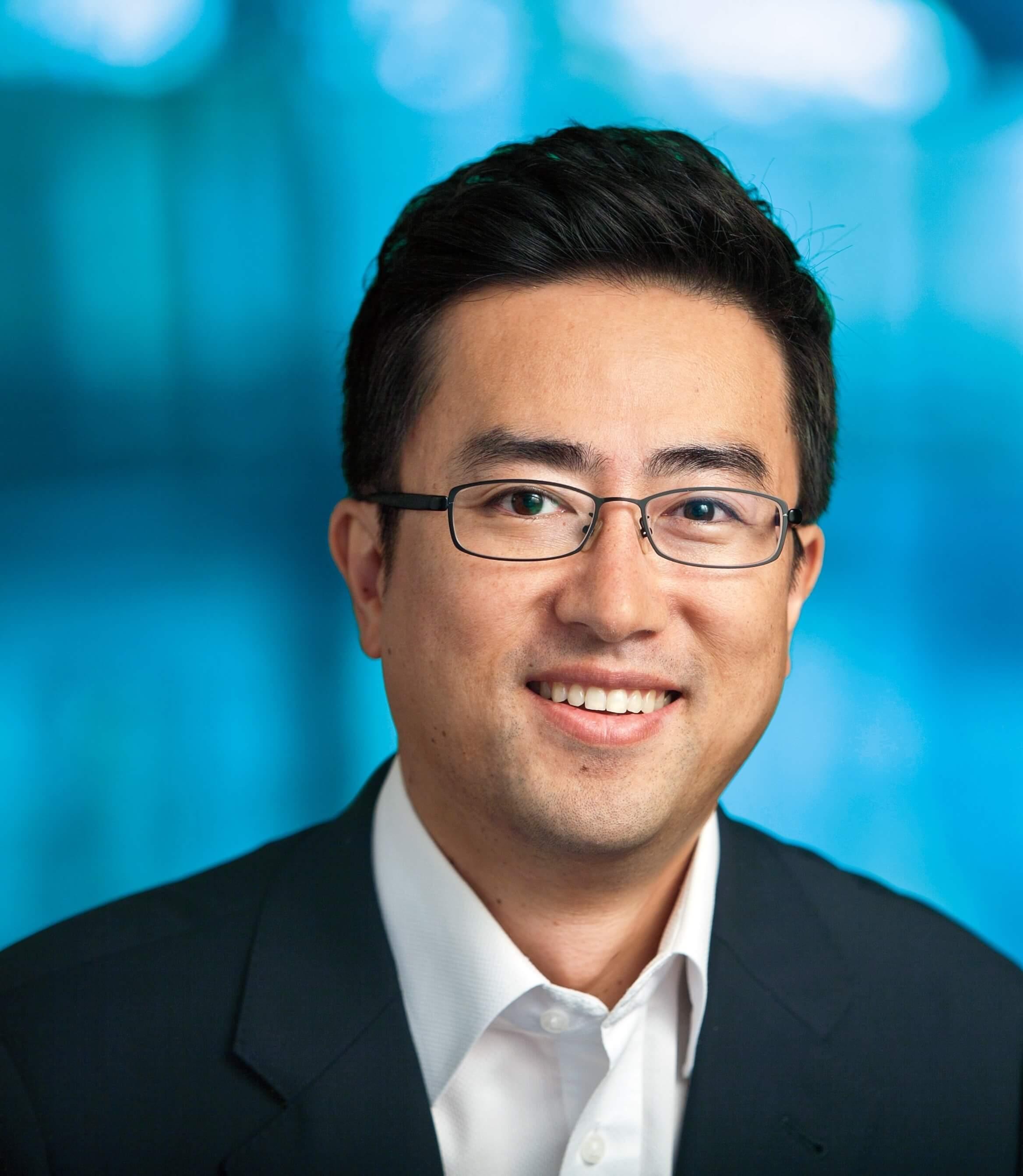Dan Dongeun Huh, PhD
