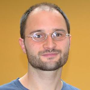 Max Haeussler