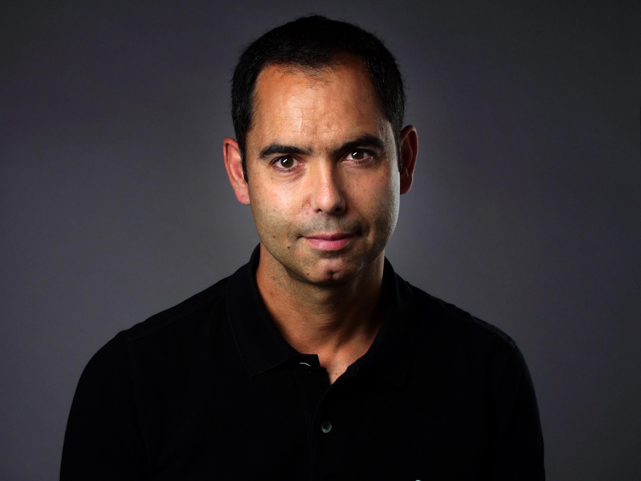 Henrique Veiga-Fernandes, PhD