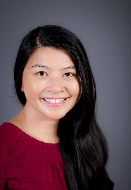 Hiutung Chu, PhD (Lead)