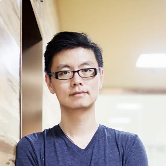 Jingjing Li, PhD (Lead)