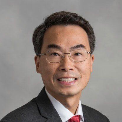Joseph Wu, MD, PhD (Lead)
