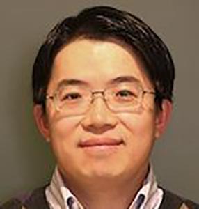 Hyun Min Kang