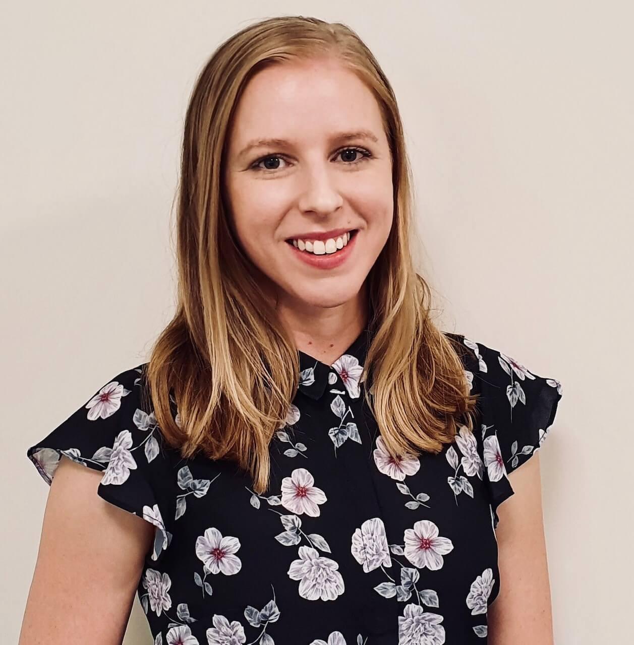 Melanie Neeland, PhD (Lead)