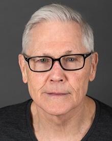 Michael Carroll, PhD