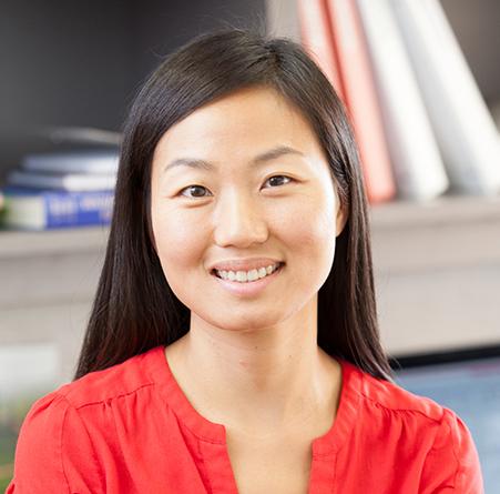 Minji Byun, PhD