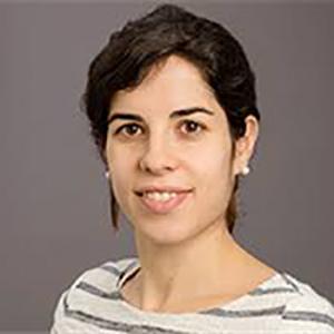 Idoia Ochoa