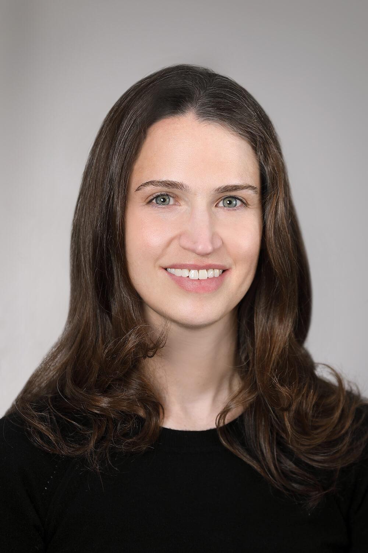 Rachel Sparks, MD, MPH