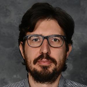 Davide Risso
