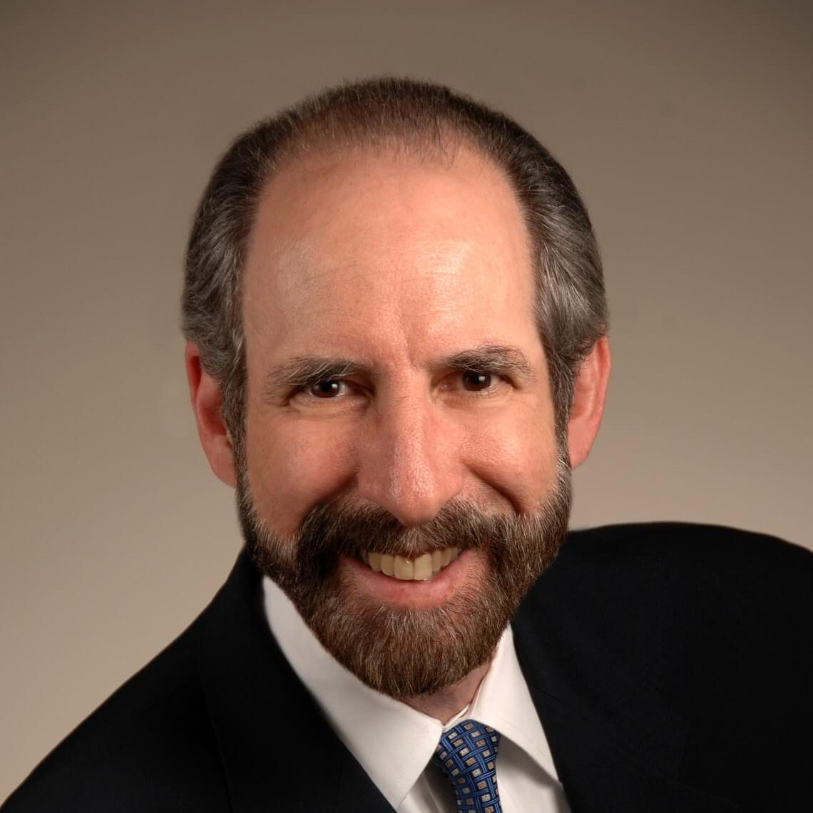 Ronald Germain, MD, PhD