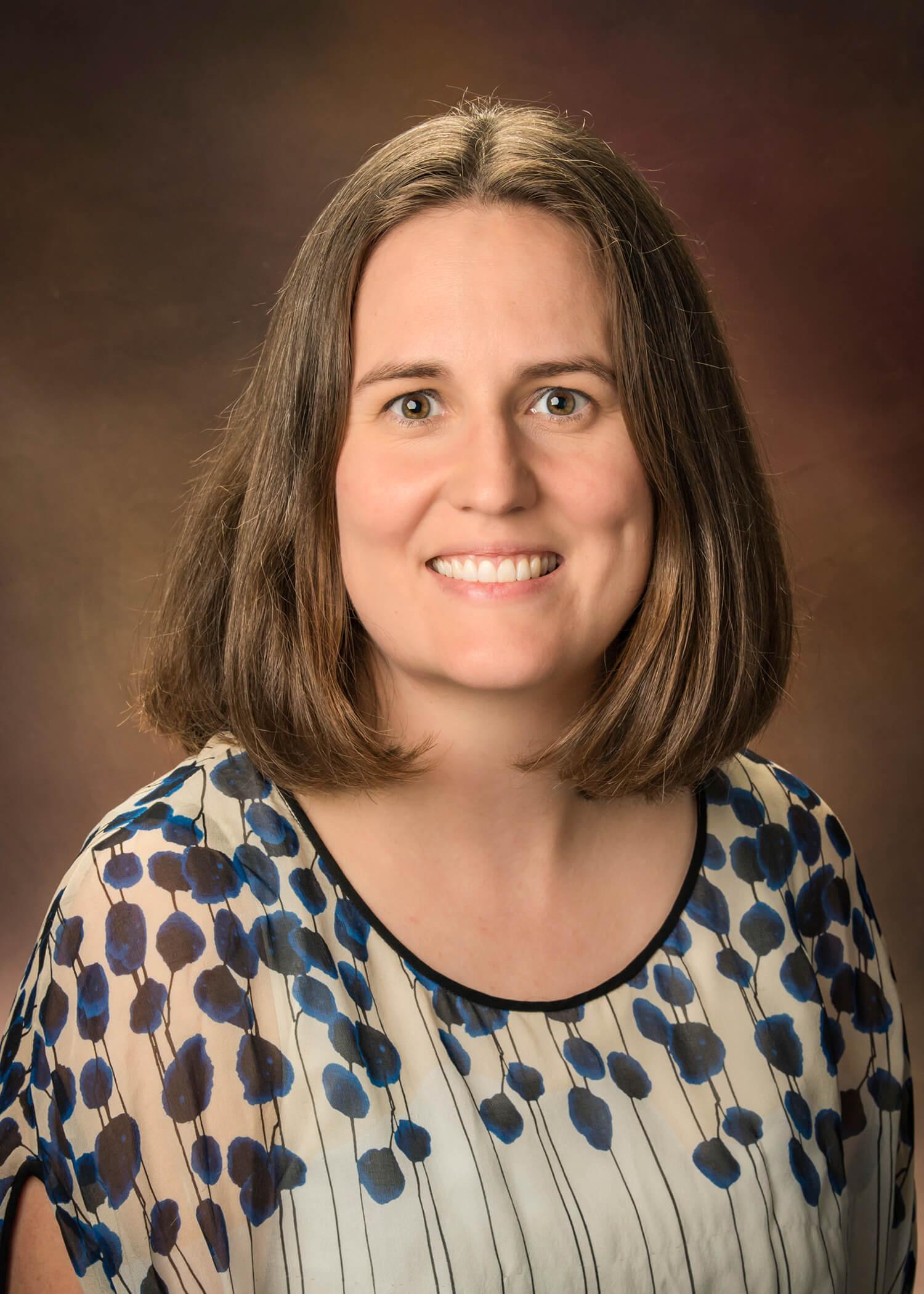 Sarah Henrickson, MD, PhD