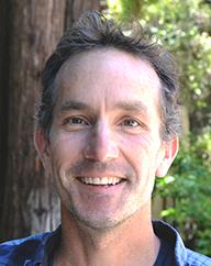 Josh Stuart