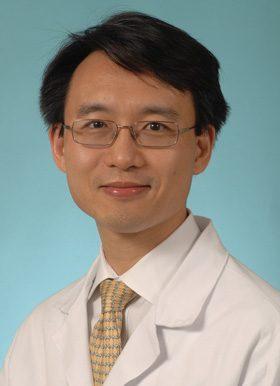 Yiing Lin, MD