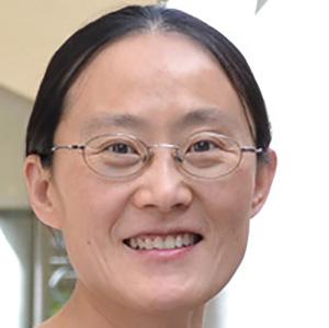 Jingchun Zhu