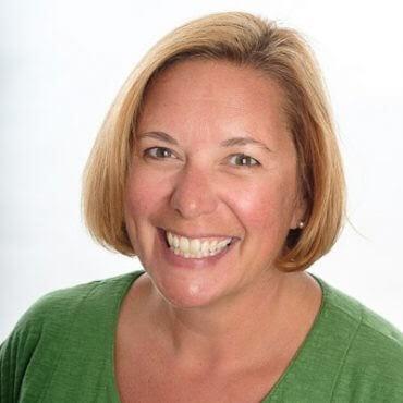 Holly Minch, Founding Partner, LightBox Collaborative (CZI Grant Partner Training Sessions).