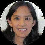 Aimee Kao, MD, PhD