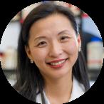 Alice-Chen Plotkin, MD