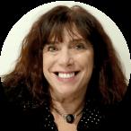 Debora Marks, PhD