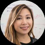 Elaine Hsiao, PhD