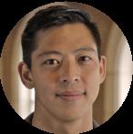 Eric Wang, PhD