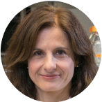 Inma Cobos, MD, PhD