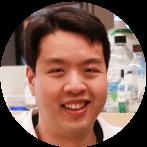Isaac Chiu, PhD