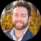 Jason Shepherd, PhD