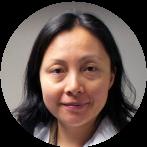 Ning (Jenny) Jiang, PhD