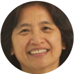 Lani Wu, PhD